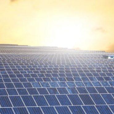 Fingerlakes Renewable Energy